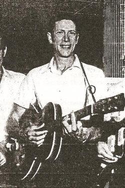 "Arthur Elmer ""Jerry"" Durham"