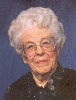 Evelyn <I>Hatch</I> Belnap