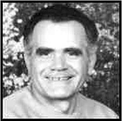 James F Dinsio