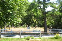 Gammons Cemetery