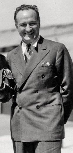 McClelland Barclay