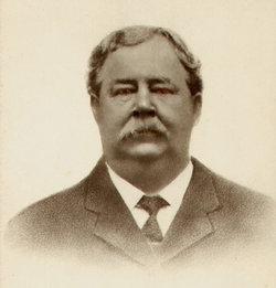 William Walden Russell