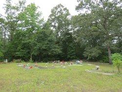 Shorter Chapel A.M.E. Church Cemetery