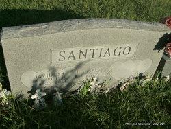 David Santiago, Sr