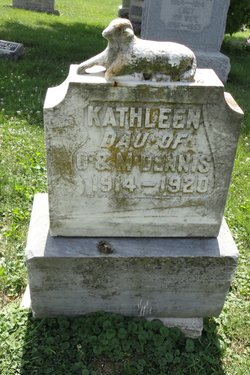 Kathleen Dennis