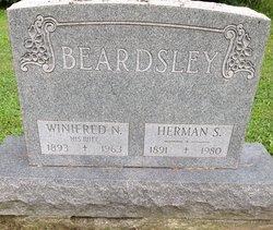 Herman S. Beardsley
