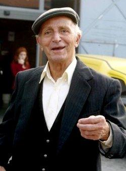 Giorgos Fountas