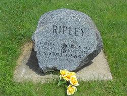 Charles F Ripley
