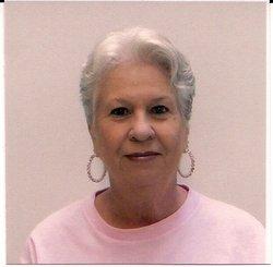 Sharon McKeever