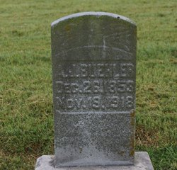 A. J. Buehler