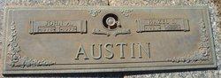 John Alfred Austin