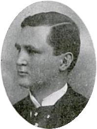 Col Robert Joseph Lowe, Jr