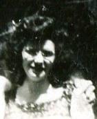 Lera Maudie <I>Young</I> Abner