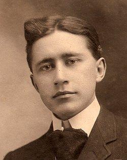 Dr John Thompson Bowers