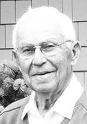 Col John George Abajian