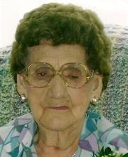 Anna Bartkovsky