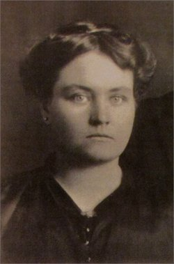 Hattie Pearl <I>McGavern</I> Noland
