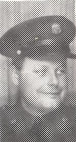 CPL Edwin W Micken
