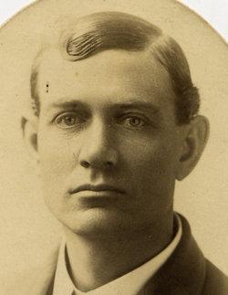 Harry Pomeroy Markle