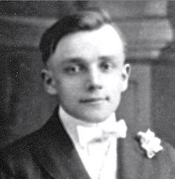 Joseph Oducious Cieslak