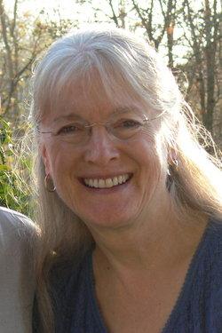 Pamela Thompson