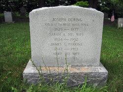 Joseph Doring