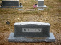 Nell H Boggus