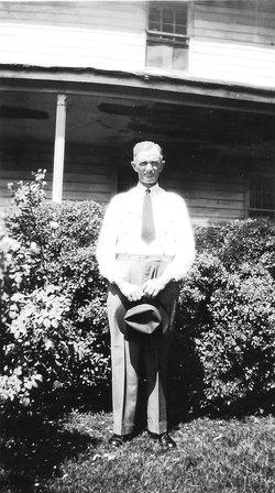 Samuel J. Frey