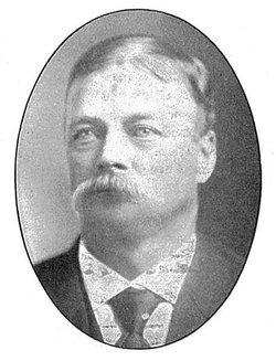 Fred J. Reid