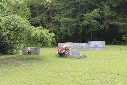 Mosher Family Cemetery