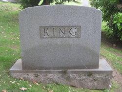 William E. King