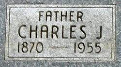 Charles J. Stiller