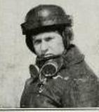 Vernon Monroe Kidd