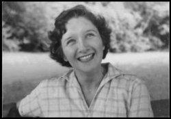 Margaret Gentile Snyder