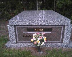 George Floyd Kirby, Jr