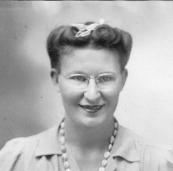 Shirley Louise <I>Feaster</I> Britton