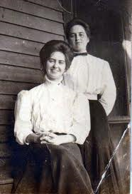 Leila Celestia Walker