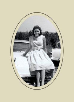 Annie Ruth <I>Pinion</I> Neal