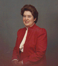 Sherry McCormick