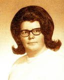 Clara Brand