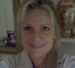 Darlene Mendel