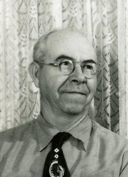 Charles Leroy Denton