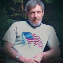 Steven Douglas Kurtz