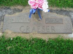 Henry F. Graeser