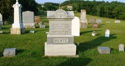 William Bente, Jr