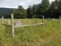Wink Cemetery