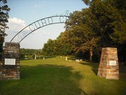 Curd Cemetery #4