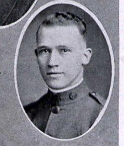 Dr David Hilliard Cobb, II