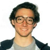 Aaron Frank Slemker