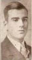 Robert L. Kays
